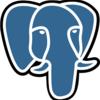 PostgreSQLのレプリケーションの監視