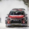 ● WRC:2年連続ランキング最下位のシトロエン、オジエの加入で2019年に向けて近日中にテストを開始予定