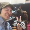 【はる坊のゲーム愛ランド】ブログ開設!&自己紹介&大好きなゲームタイトル紹介