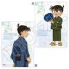 【グッズ】「名探偵コナン」 クリアファイル 2017年8月頃発売予定
