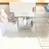 歯ブラシの捨て時は掃除のチャンス