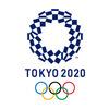 パソナグループ株主総会2021|中尾慎太郎パソナ社長「五輪が業績に与える影響はかなり軽微。通常の派遣の取引と同様の取引を五輪でもやっているので、中抜きは事実ではない」
