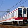 東武線快速