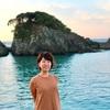 二拠点セラピストが活動拠点に屋久島を選ぶ、お金より経験をとる理由
