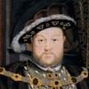 英国国教会を作ったイングランド王ヘンリー8世