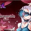 #580 『Masquerade』(M2U/Cytus/iOS)