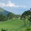ゴルフ Vol.22 ~ウッドストックカントリー~