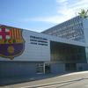バルセロナはフットボールだけを教えない 〜FCバルセロナキャンプで学んだフットボールの本質 Part.5〜