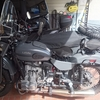 関西模型|URAL|ウラル|ホンダ販売門真|普通免許で運転できるバイク!