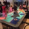 幼少期からのクリエイティブ教育