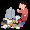 【プライベート】ドキュメント大阪北部地震/通勤途中に地震に遭遇し、徒歩通勤するハメに