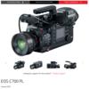 キヤノン、グローバルシャッター機をいきなり実戦投入『CINEMA EOS SYSTEM フラッグシップモデル「EOS C700」作例コンテンツ(4K)』キヤノンマーケティングジャパン。若者よ映像制作の現場に関心を持て、の巻き。