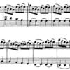 楽典(5)