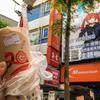 【台北】遠いようで実は近い台湾・台北を巡る【台湾】
