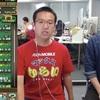 マックス村井さんのパズドラ動画がいまいち伸びない理由