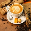 コーヒーを絶対に飲んではいけない3つの時間帯を解説