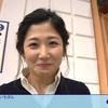 桑子真帆アナウンサー出演番組情報(3月13日~3月17日)