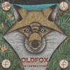 THE CHERRY COKE$『OLDFOX』