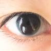 歳をとると時間が早く過ぎるのは、眼球運動と関係がある