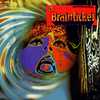 【PSYCHEDELIC・SPACE ROCK】BRAINTICKET/Celestial Ocean(Cottonwood Hill&Psychonaut)