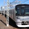 2020.02.01  【3月限りで引退予定】東京メトロ日比谷線03系、東武20000・20050系を撮る