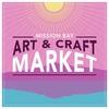 【イベント情報】オークランドで1番大きなマーケット ミッションベイ アート&クラフトマーケット
