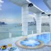 メトロパーク ホテル コーズウェイ ベイ 香港◆コスパ最強のグッド・バランス