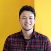 「個人としては、『心理的安全性』が一番大事だと思います」西野翔太(株式会社プレンティー)~Forkwellエンジニア成分研究所