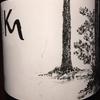 Cremant D'Alsace Brut Kumpf & Meyer 2016