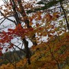秋の夕張でのロケハンでした。