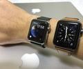 Apple Watch Series 2とSeries 3 両方買ってみた比較(ついでに4とも)