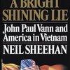 ONLINE A Bright Shining Lie (year 1988) Leitor eletrônico order link bezpośredni ödeme olmadan Opinie magasin en ligne