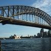 俺とシドニーSFC修行1 シドニー行き修行の航空券を発券しました!