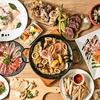 【オススメ5店】川崎・鶴見(神奈川)にあるスペインバルが人気のお店