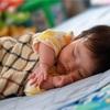 睡眠の質の改善で頭痛、肩こり、体と心の不安解消⁈