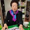 西日本新聞の特集「韓国葛藤 光州40年」:政治的分断と「あなたのための行進曲」