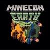 MinecraftJE1.14 1.15発表!選ばれたのは「タイガ」でした。