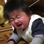 怒られたぁ〜〜(´༎ຶོρ༎ຶོ`)