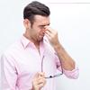 【実践的】飛蚊症による眼精疲労を防ぐ3つの方法