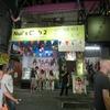 2017年4月 タイ旅行 3日目(4月30日) パタヤ2日目