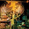 プリンス最高傑作アルバム『サイン・オブ・ザ・タイムズ』のスーパー・デラックス・エディションが発売されたのだ!