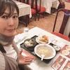 【女一人旅】観光地・ルート(兵庫県神戸市の観光地巡り ⑷異人館・中華街・港町)歴史