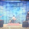 【動画】SHISHAMOがうたコン(10月15日)に登場!「君の隣にいたいから」を披露!