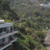 バチェラー・ジャパンシーズン3エピソード7を見た感想 2強の岩間恵、野原遥でローズセレモニーがなくなる!?