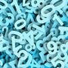 『青の数学』~その答えは42
