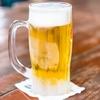 【父の日】名入れジョッキ&ビールを贈ろう!おすすめギフト5選♪