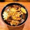 名古屋でスタ満インスパイアが食べられる!「肉うどん さんすけ」〈名古屋市中区〉