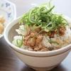 納豆の栄養を無駄なく食べる方法を伝授!おすすめの種類や調理法、食べ合わせは?