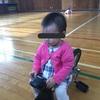 【1歳2ヶ月】常識を疑うキッカケになる