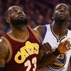 肉を食して、NBA選手のような筋肉質な体を保つ